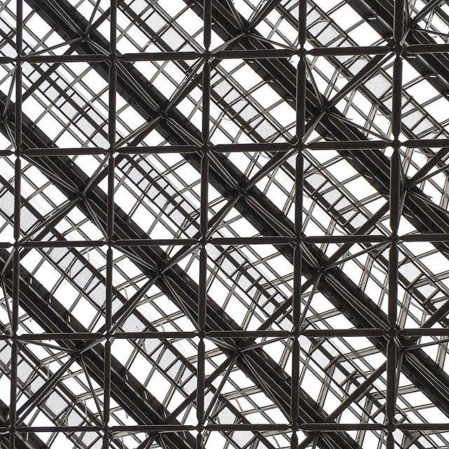 鳥取会場写真コンテストが開催されました。#鳥取#フォトコミュ